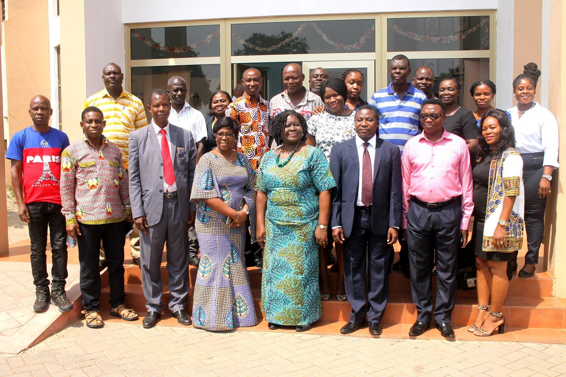 Prof_Paul_Bosu_DDG_visit_to_CSIR_Food_ResearchInstitute
