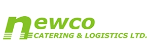 Newco Catering & Logistics Ltd