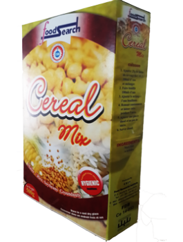cereal_mix