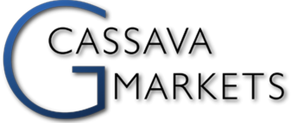IMPROVING LIVELIHOOD OF SMALL HOLDER CASSAVA FARMERS THROUGH BETTER ACCESS TO GROWTH MARKETS (CASSAVA GMARKETS)